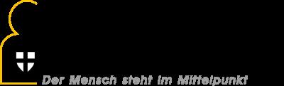 Stiftung Seniorendienste